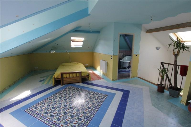 Properties v bien a vendre maison centre ville vincennes for Piscine vincennes